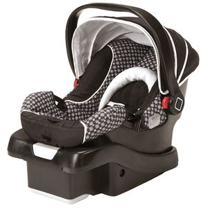 OnBoard 35 Air Infant Car Seat Reece