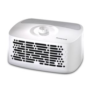 HEPAClean Tabletop Air Purifier