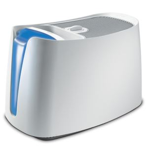 QuietCare Cool Mist Humidifier