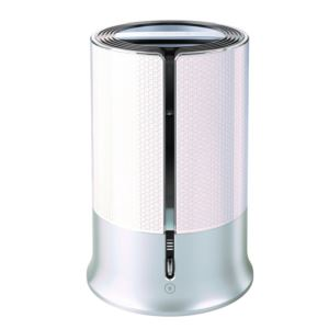 Designer Series Cool Mist Humidifier White