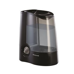 Filter Free Warm Mist Humidifier