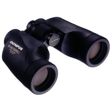 Binocular Cases & Accessories Cameras & Photo Tireless Carson Ultra-slim Binocular Tripod Adapter
