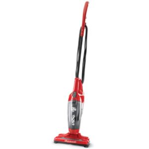 Corded Bagless Vacuum