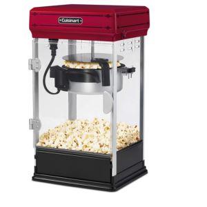 Classic Style Popcorn Maker