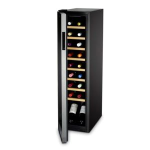 18 Bottle Private Reserve Wine Cellar