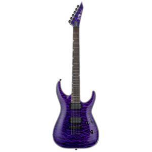 LTD MH-1000NT Electric Guitar