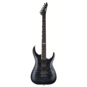 MH-1001NT Electric Guitar