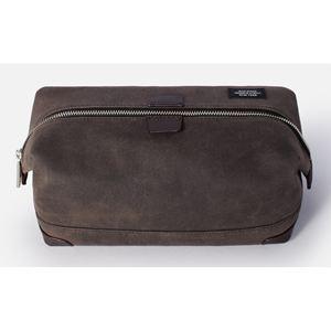 Waxwear Travel Kit - Chocolate