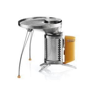 BioLite Portable Grill