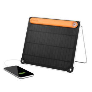 SolarPanel 5+ w/ Onboard Battery