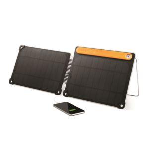 SolarPanel 10+