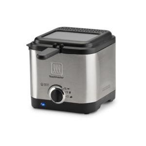 1.5-Liter Deep Fryer