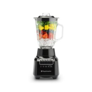 400W 5 Speed Blender