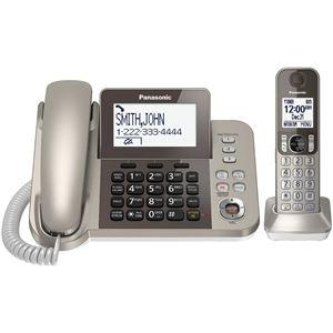 Multi Handset Phone System