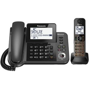 Multi Handset Phone Link2Cell