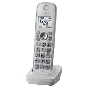 Extra Handset TGD TGC Series White