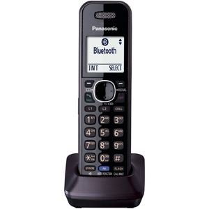 Extra Handset For TG95 Series