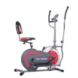 Body Power 3-in-1 Trio-Trainer Machine
