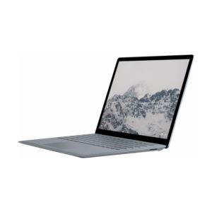 "13.5"" Surface Laptop Intel Core i5 4GB 128GB SSD Platinum"