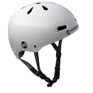 Multi Purposes Sport Helmet, White
