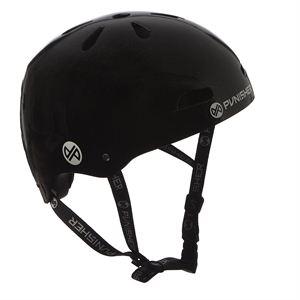 Multi Purpose Helmet, Black