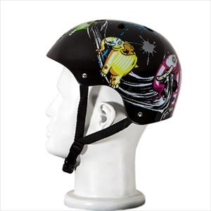 Elephantasm Skateboard Helmet