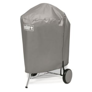 22'' Kettle Grill Cover