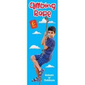 Original Climbing Rope