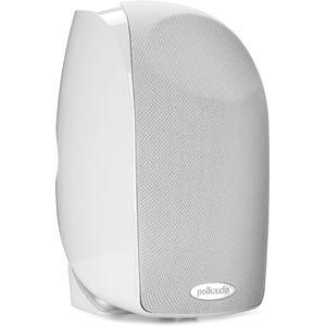 Polk Audio Blackstone(tm) TL2 Single satellite speaker