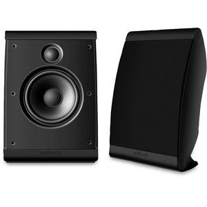 Polk Audio OWM3 Multi-purpose home theater speakers