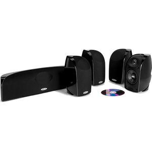 Polk Audio Blackstone(tm) TL350