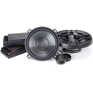 "Polk Audio DB5252 DB+ Series 5-1/4"" component speaker system"