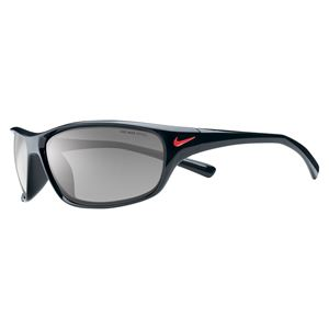 Rabid Sunglasses - Black