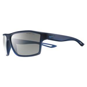 Legend Sunglasses - Matte Obsidian/Ocean Fog
