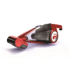Flipout 20V Lithium Powered Cordless Hand Vacuum