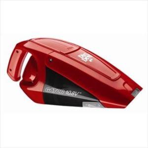 Gator 10.8V Cordless Bagless Handheld Vacuum