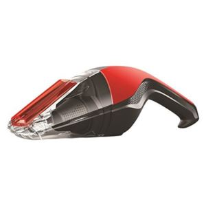 Quick Flip 8V Cordless Hand Vacuum