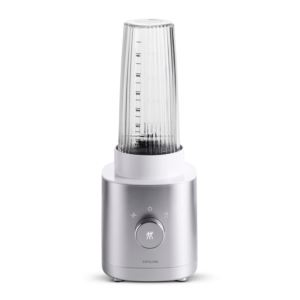 Enfinigy Personal Blender Silver