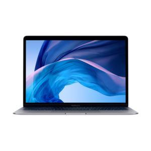 "13.3"" MacBook Air w/ Retina Display 1.6GHz i5 8GB 128GB SSD Space Gray"
