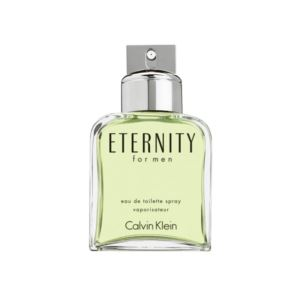 Eternity for Men Eau De Toilette Spray - (1.7 oz)
