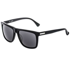 Womens Sunglasses (Black)