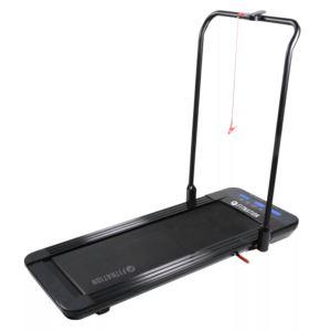 Slim Line Treadmill