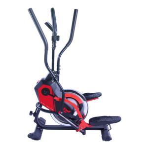 Flex Elliptical Trainer