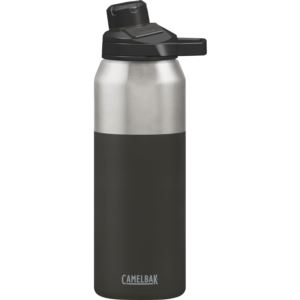 Chute Mag Insulated 32oz Bottle