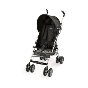 C6 Lightweight Stroller Black