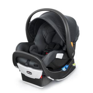 Fit2 Infant & Toddler Car Seat Venture