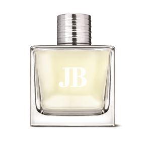 JB Eau de Parfum Cologne 3.4oz