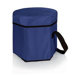 Bongo Cooler - Navy Blue