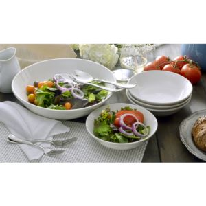 Grato 5 pc Bowl Set