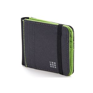 Horizontal Wallet